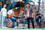 artmostphere band